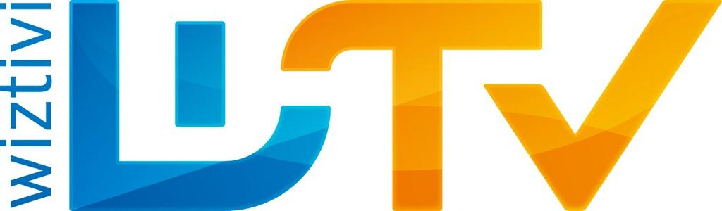 Logo-WizTivi